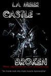castle-broken book